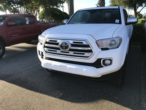 2017 Toyota Tacoma $299.00 a month for Sale in Orlando, FL
