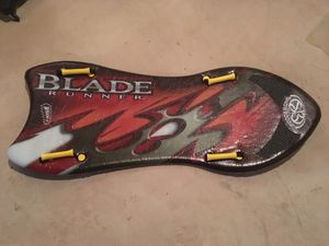 Body sled for Sale in North Potomac, MD