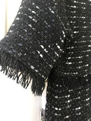 fee98385 Zara Tweed Dress for Sale in Newark, CA - OfferUp