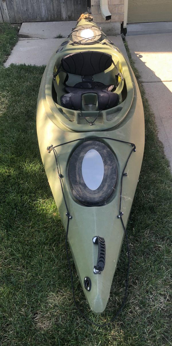 New and Used Kayak for Sale in Littleton, CO - OfferUp