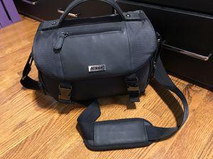 Nikon Camera Bag for Sale in Overland Park, KS
