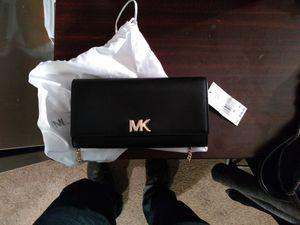 Michael Kors handbag for Sale in Gaithersburg, MD