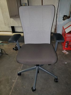 Excellent New And Used Office Chairs For Sale In Concord Ma Offerup Home Remodeling Inspirations Gresiscottssportslandcom