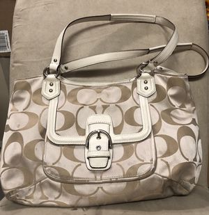 Coach and Vera Bradley for Sale in Germantown, MD