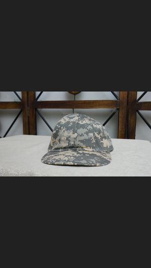 Camouflage hat for Sale in Jersey City, NJ
