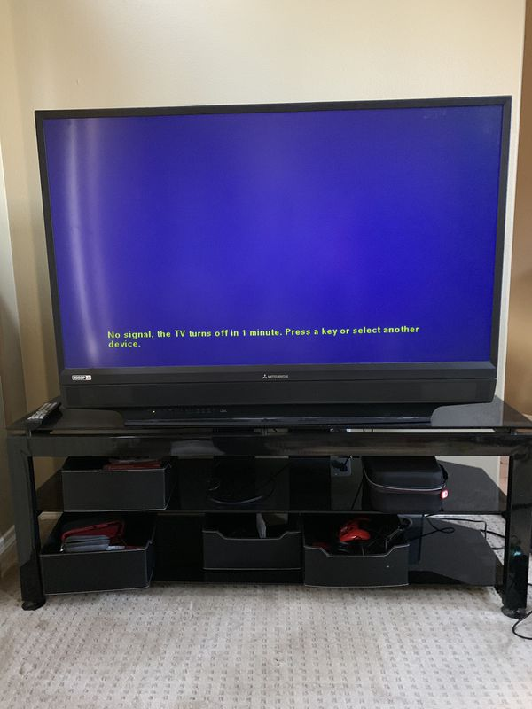 New and Used 55 inch tv for Sale in Moreno Valley, CA - OfferUp
