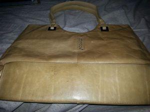 St dragon bag for Sale in Las Vegas, NV