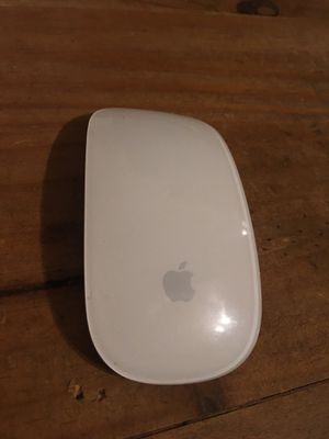 Apple Magic Mouse A1296 for Sale in Austin, TX