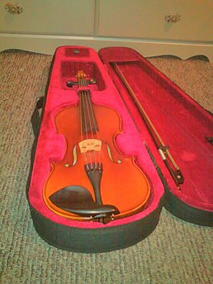 Violin for Sale in Kissimmee, FL