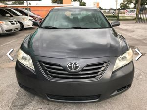 Toyota Camry 2009 for Sale in Orlando, FL