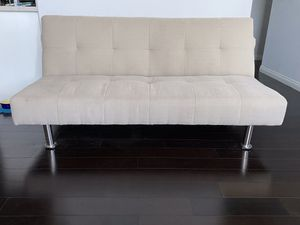 Futon For In Downey Ca