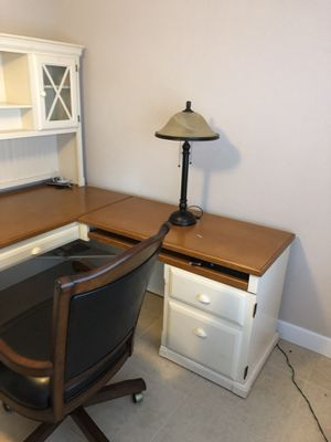 New And Used Office Desks For Sale In Naples FL OfferUp Gorgeous Home Office Furniture Naples Fl