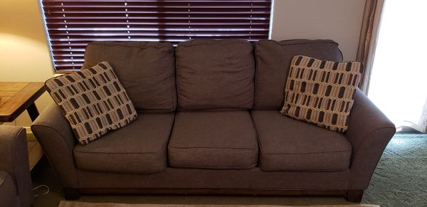 Awesome Couch Loveseat Accent Chair For Sale In Queen Creek Az Pdpeps Interior Chair Design Pdpepsorg