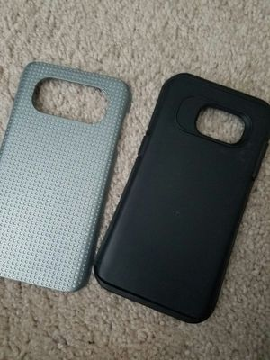 Samsung Galaxy Edge 7 case for Sale in Silver Spring, MD