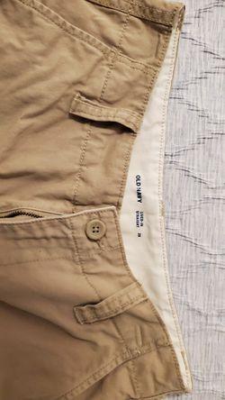 Shorts (Old Navy) New Thumbnail