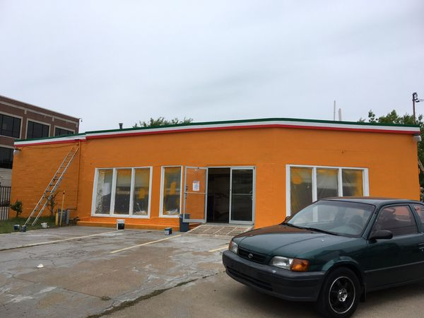 Painting residential and commercial for Sale in Dallas, TX ...
