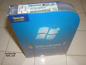 Microsoft Windows 10, 8, 7 installation for Sale in Miami, FL