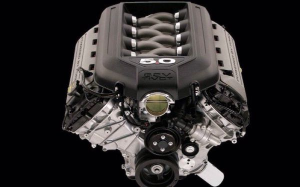 5 0 coyote engine trans std 6 speed for sale in san diego ca offerup. Black Bedroom Furniture Sets. Home Design Ideas
