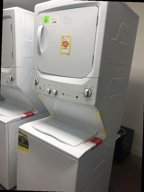 GE Washer & Dryer 🙈⏰⏰✔️✔️🍂🔥😀🙈⚡️⏰✔️🍂🔥😀🙈⚡️⏰✔️🍂 Appliance Liquidation!!!!!!!!!!!!!!!!!!!