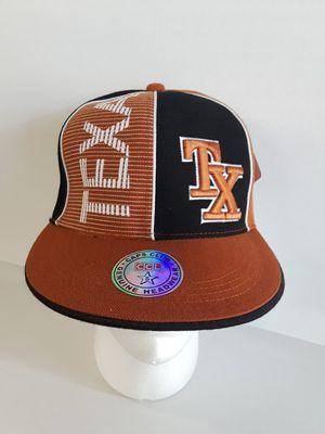 c3bdea655 discount code for vintage texas longhorns hat 31ff7 31a60
