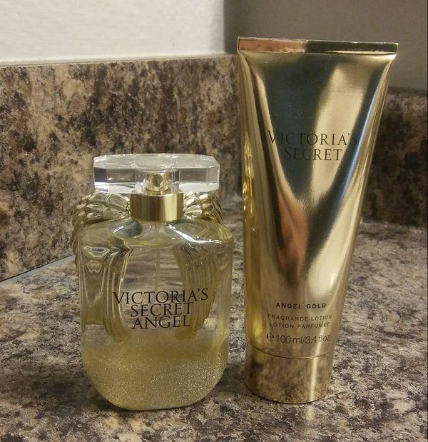 Angel Perfume Fragrance Lotion For Sale In Cincinnati Oh Offerup