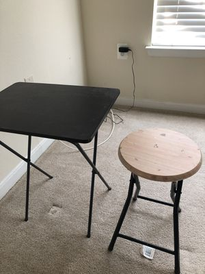 2 Coffee tables for sale for Sale in Herndon, VA