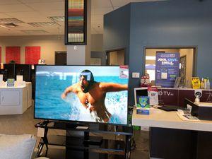 """75"""" Phillips 4K UHD TV for Sale in Phoenix, AZ"""