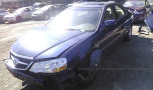 2003 Acura TL PARTS ONLY for Sale in Dundalk, MD