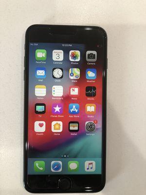 IPhone 8 Plus unlocked for Sale in Alexandria, VA