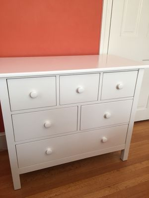 PB dresser for Sale in Arlington, VA