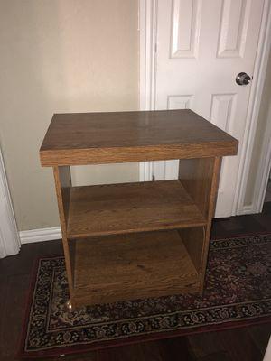 Desk for Sale in Dallas, TX