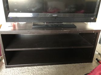 Tv Stand or Book Shelf Thumbnail