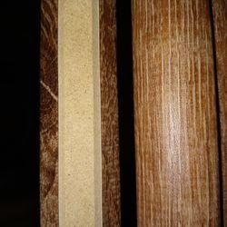 Wood Transition Strips Thumbnail