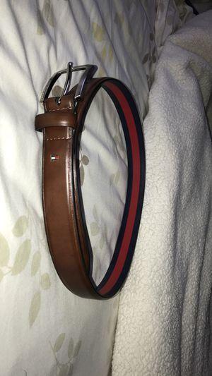 Tommy Hilfiger Belt for Sale in Manassas, VA