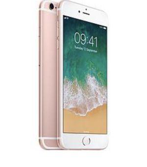 iPhone 8 Plus 64gb unlock for Sale in Washington, DC