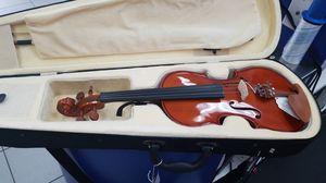 Adagio Violin EM-100 for Sale in Orlando, FL