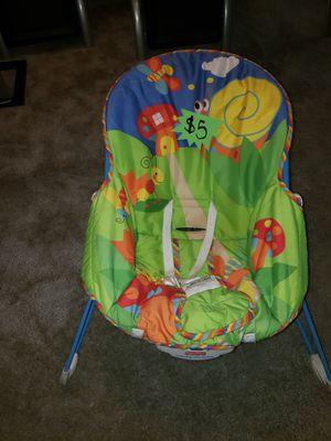 Baby chair for Sale in Manassas, VA