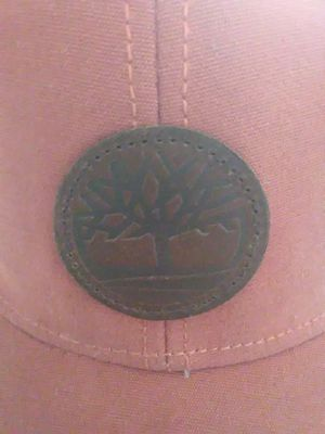 Timberland cap for Sale in Denver, CO