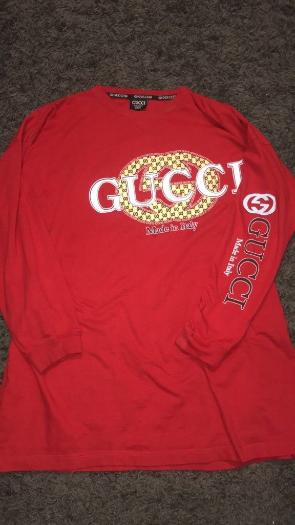 24b1ae9dfba New and Used Gucci for Sale in Springfield