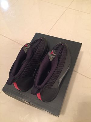 89605f3b24b3cf New and Used Jordan Retro for Sale in Goodyear
