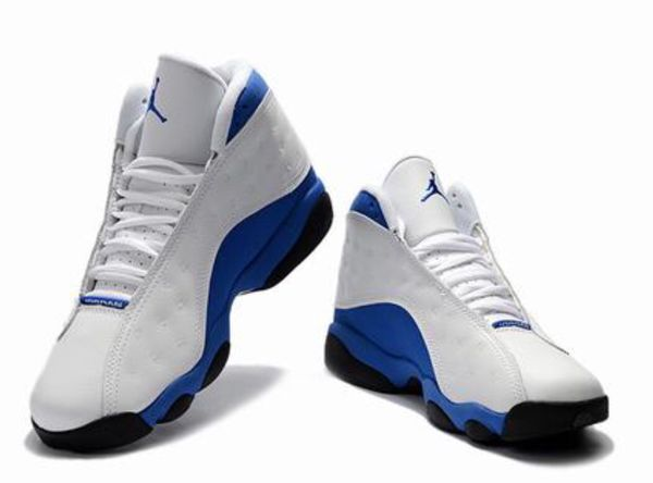 new product 8be47 c2073 Jordan Royal 13s