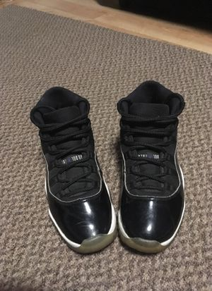 e91c6c3d7ec New and Used Jordan 11 for Sale in Minneapolis, MN - OfferUp