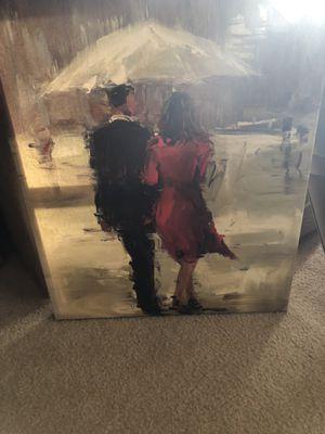 Dancing rain for Sale in Germantown, MD