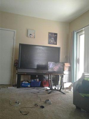 60 inch tv for Sale in Phoenix, AZ