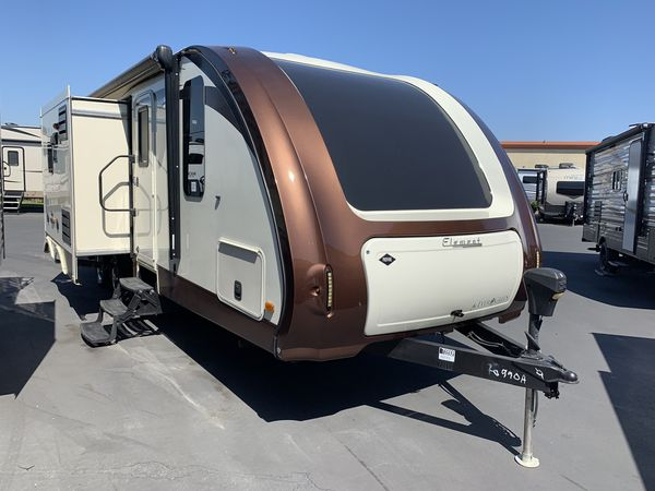 New and Used Rv for Sale in Fallbrook, CA - OfferUp