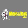 Wheels & Deals of Santa Clara