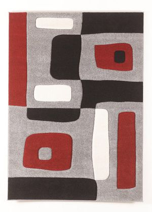 Area/throw rug for Sale in Washington, DC