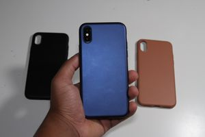 iPhone X Case for Sale in Washington, DC