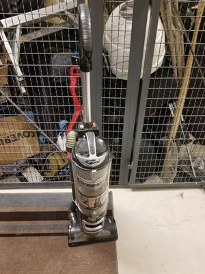 Shark vacuum cleaner for Sale in Laurel, MD