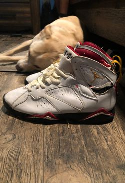 All of Jordan 90'a realeases Thumbnail